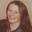 Susan Dawn Lewis