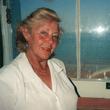 Hazel Doreen Lewis