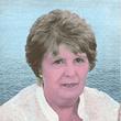 Ann Booth