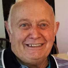 Adrian Ransley