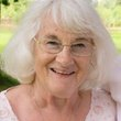 Anne Patricia Webster