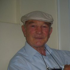 Kurt Ernest