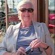 Joan Shuttlewood