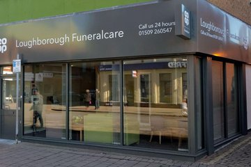 Loughborough Funeralcare
