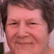 Janice Ann Patterson