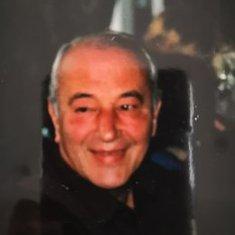 Joseph Wadie Bahar