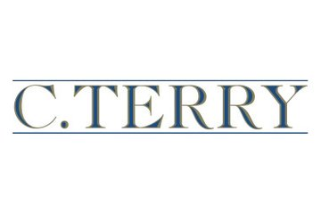 C Terry Funeral Services