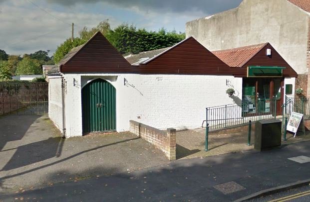 Earlham Funeralcare (Inc. Gordon Rooney), Norwich