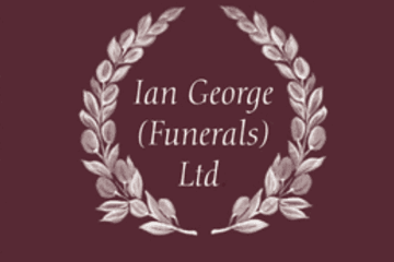 Ian George (Funerals) Ltd