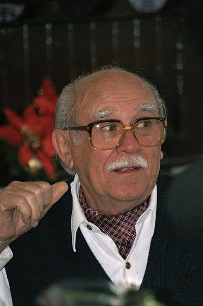 Ivan (Ivo) Cirak