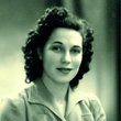 Eileen Gertrude Lively