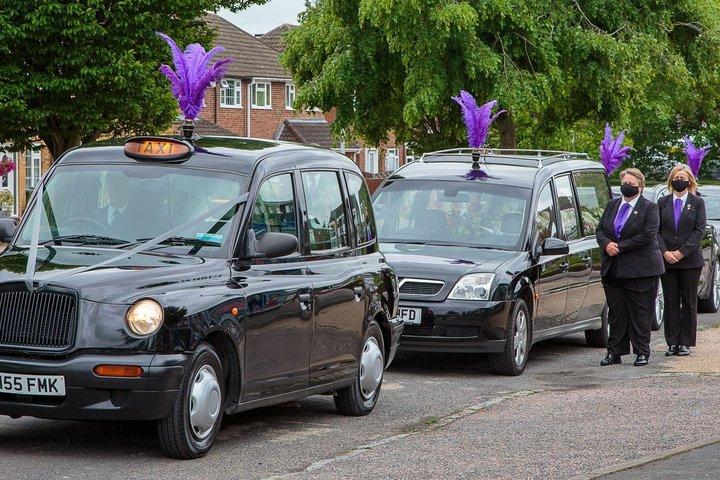 Heritage Funerals
