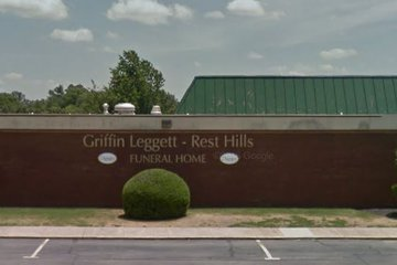 Rest Hills Funeral Home