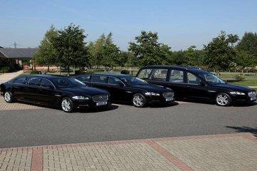 John Weir Funeral Directors Parkwood