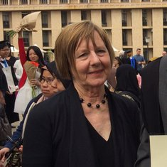 Kathleen Naeher