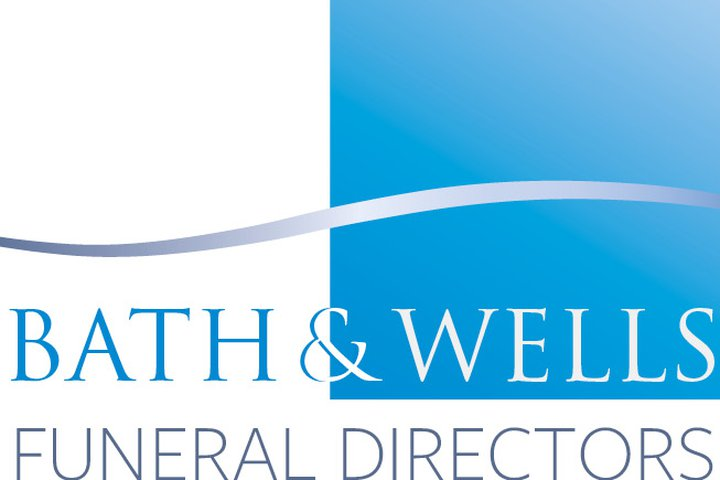 Bath & Wells Funeral Directors