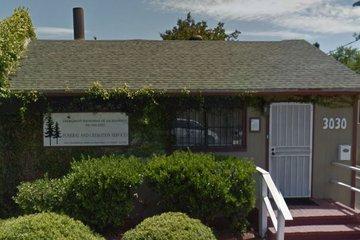 Evergreen Memorial Inc.