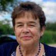 Joan Edith Oldman