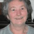 Kathleen Gwynneth    Hodgson