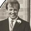Robert   Lester Carnell