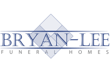 Bryan-Lee Funeral Home, Angier