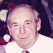 Clifford Williams