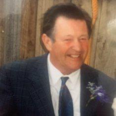 Peter John Bone