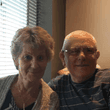 Peter & Margaret Evans