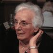 Patricia Constance Crossley