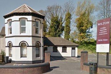 Wilton Funeral Services, Newtonabbey