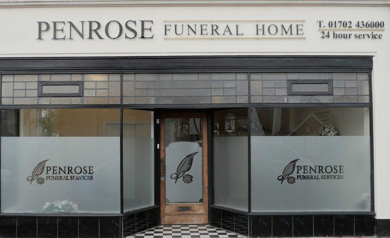 Penrose Funerals