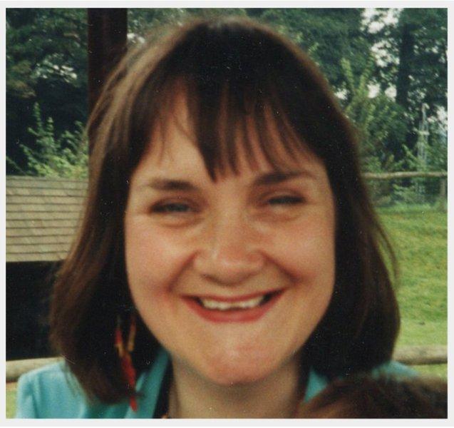Vanessa Helen Clemens