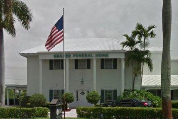 Kraeer Funeral Home