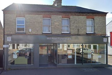 Mill Road Funeralcare