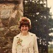 Eileen Mary Bexon