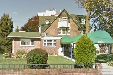 Yarborough & Rocke Funeral Home