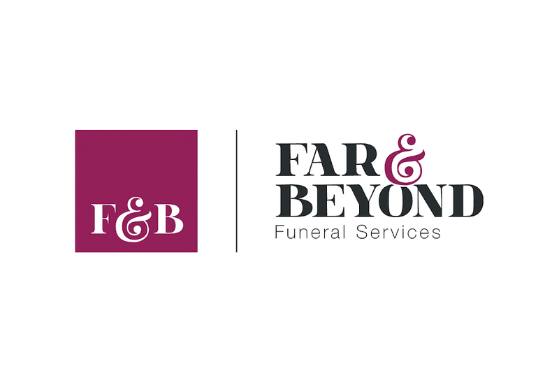 Far & Beyond Funeral Services, Stockport, Greater Manchester, funeral director in Greater Manchester