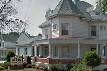 Ellis Funeral Home