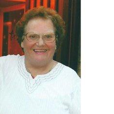Wendy BLACKMAN