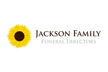 Jackson Family Funeral Directors, Upton-upon-Severn