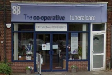 Petts Wood Funeralcare
