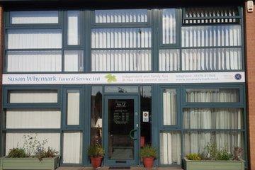 Susan Whymark Funeral Services Ltd, Eye