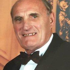 Raymond Stanley Bennett