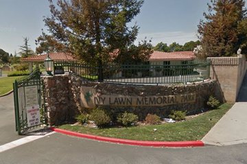 Ivy Lawn Memorial Park & Funeral Home