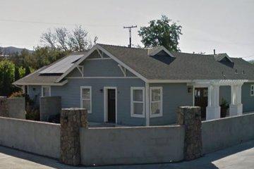 Murrieta Valley Funeral Home