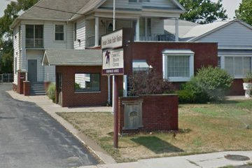 Brown Funeral Home