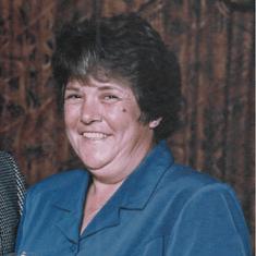 Sandra Whyatt