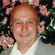 John Henry Royle