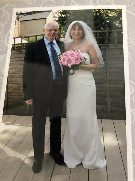 My hero , my dad the legend xxx