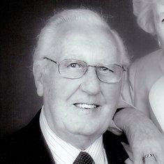 Geoffrey Albert Frederick Knapp